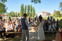 Mariage Elodie et Mathieu©Corinne Couette-44